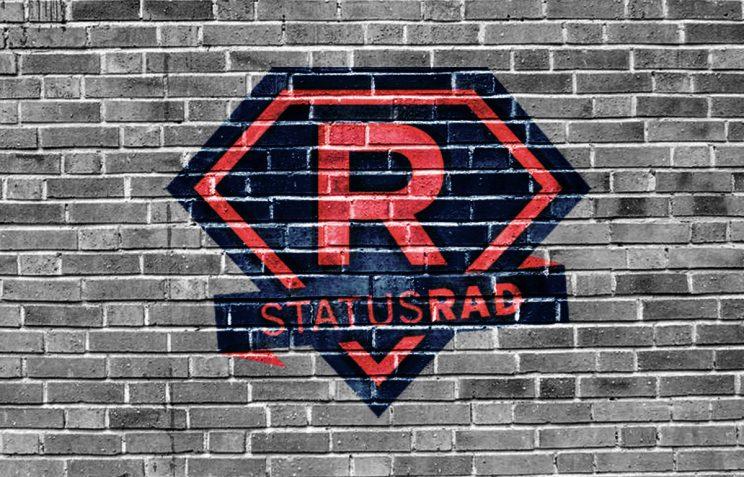 Status Rad