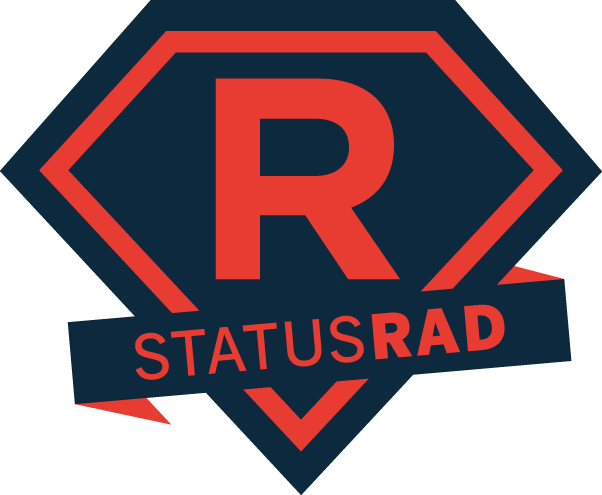 StatusRad
