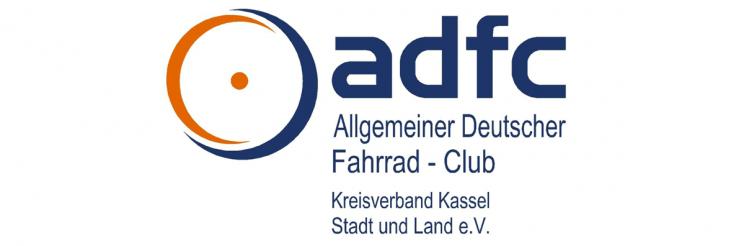 ADFC Kassel Logo