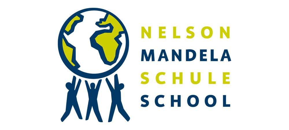 Nelson-Mandela-Schule