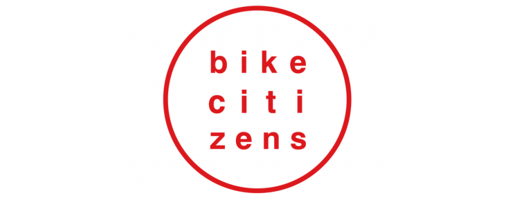 Bike Citizens Logo
