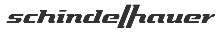 Schindelhauer Logo