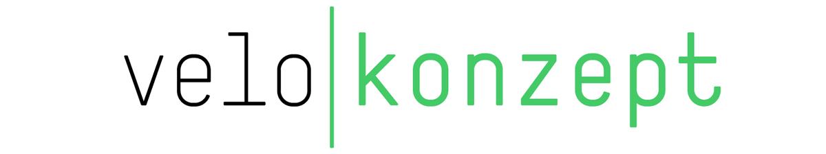 Velokonzept Logo