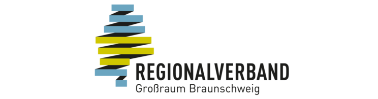 Regionalverband Großraum Braunschweig